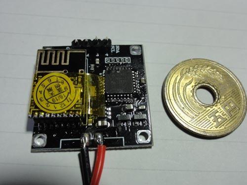 2_4Ghz-band-scanner-nRF24L01.jpg