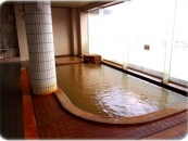 20180726_内風呂