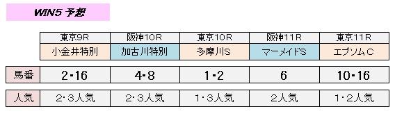 6_10_win5.jpg
