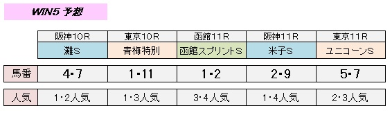 6_17_win5.jpg