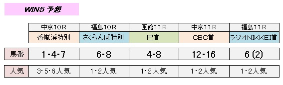 7_1_win5.jpg