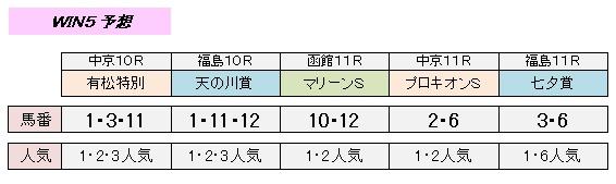 7_8_win5.jpg
