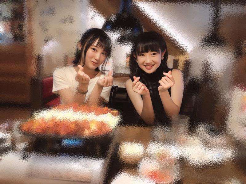 2018年07月19日森戸(1)