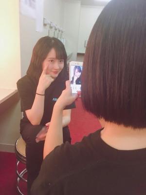 2018年07月22日小関(1)