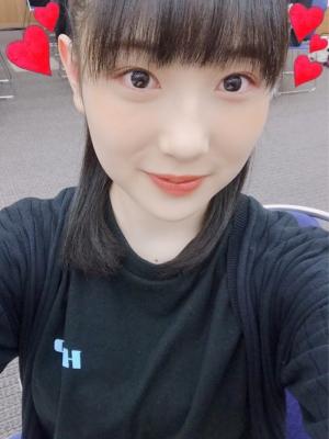 やなみん1-20180729(3)