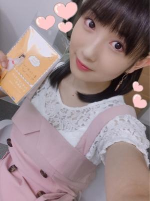 やなみん1-20180728(1)