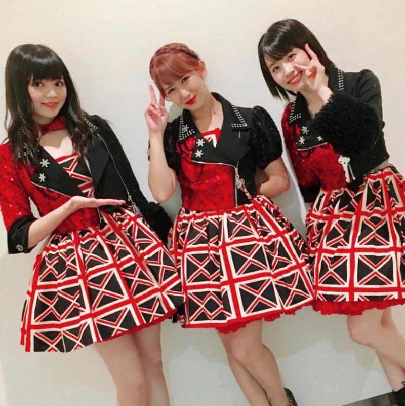 浜浦1-20180803(1)
