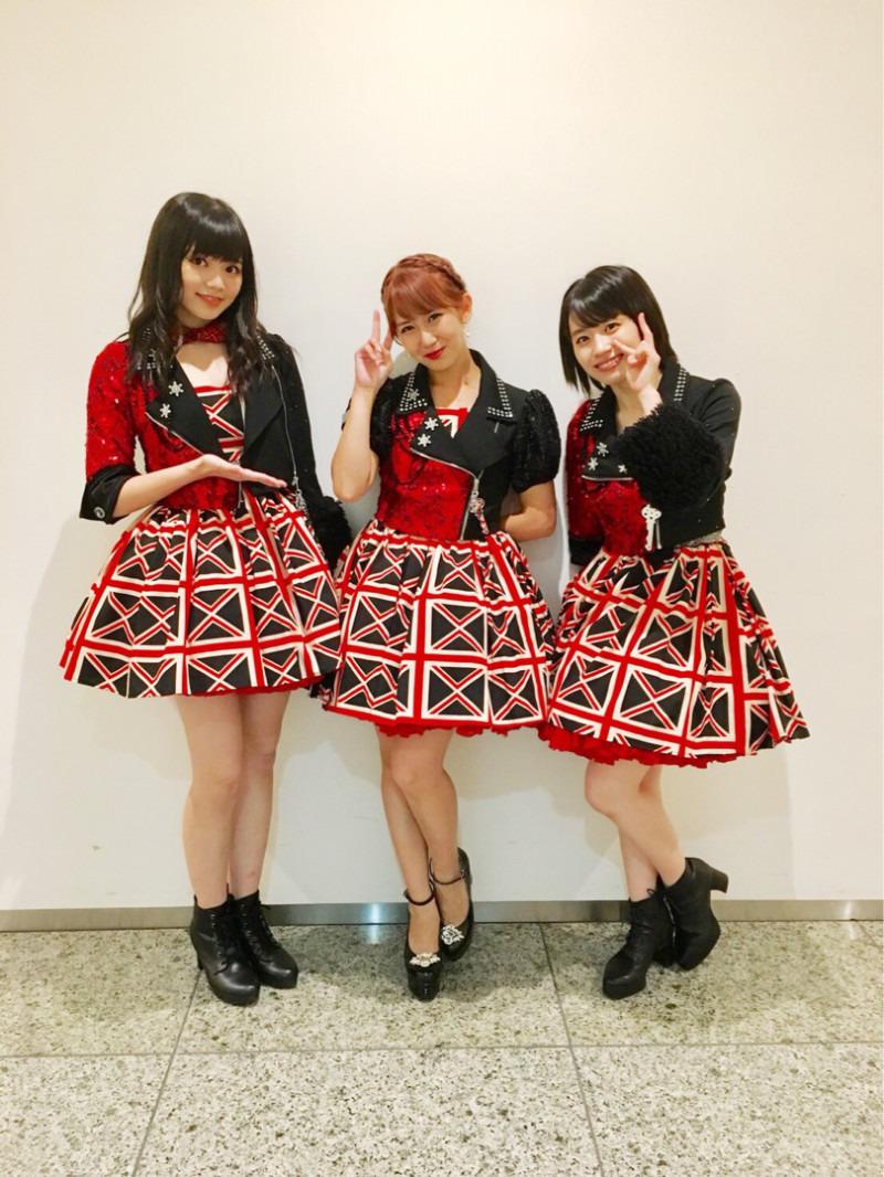 きき1-20180803(1)