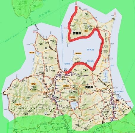aomori-map_9222789200.jpg