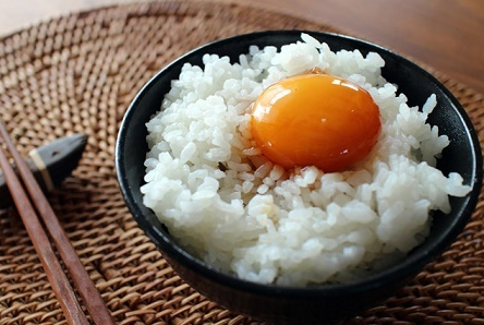 tamagokakego8888han-matome_03.jpg