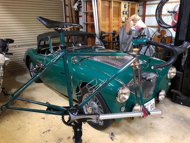 spgreenbikeandcar.jpg