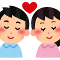 love_couple_good_201806131919411aa.png