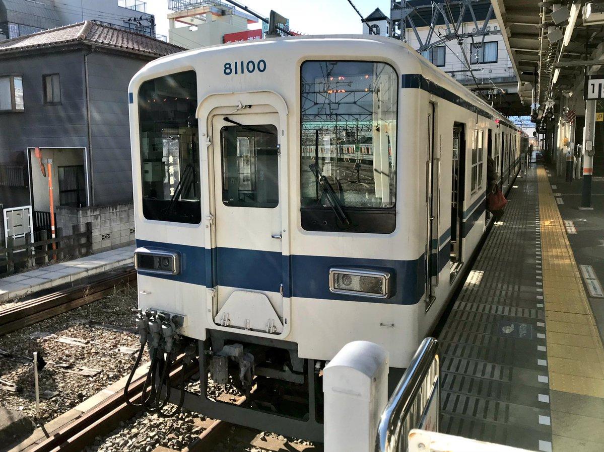 180104-05.jpg