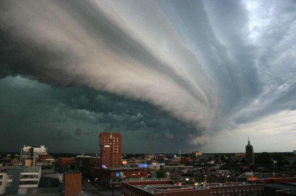 maystorm.jpg
