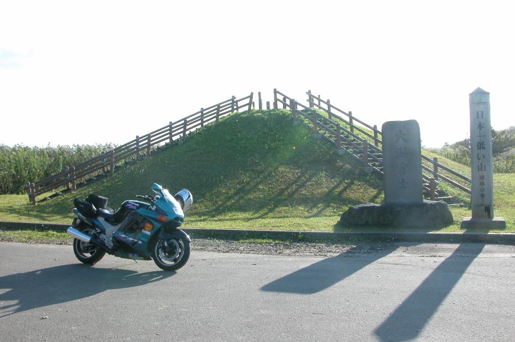 20091010_9876_DSCN7515.jpg
