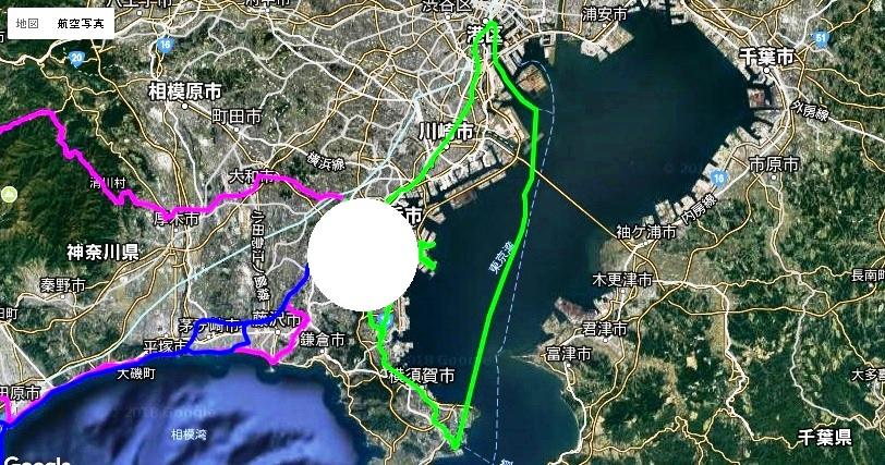 20180609_009_MAP001.jpg