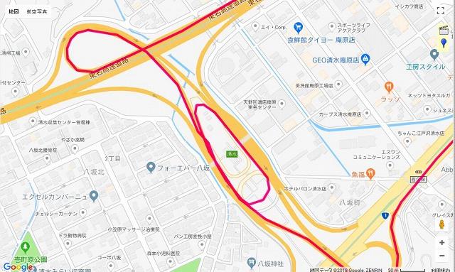 20180716_017_MAP_0002.jpg