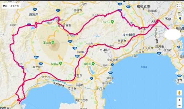 20180716_018_MAP_0003.jpg