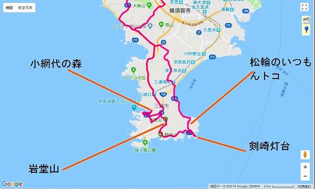 20180729_100_MAP001.jpg