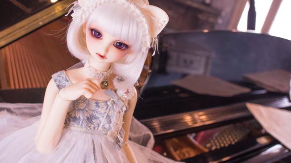 DSC08384.jpg