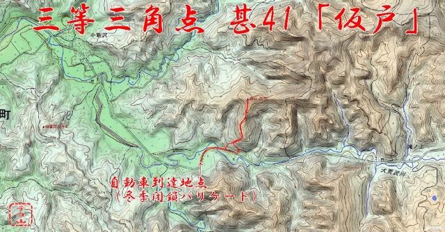 3tnck10okk10_map.jpg