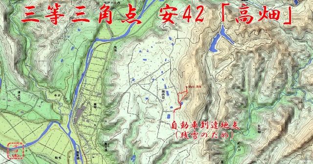 fj3101n9t1_map.jpg