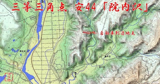 fj310o381n9_map.jpg