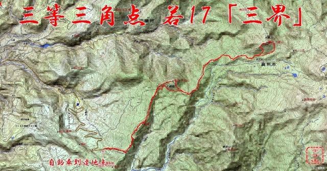 hg47rs3k1zn_map.jpg