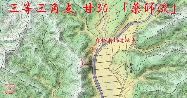 n4r4108rd894ngr_map.jpg