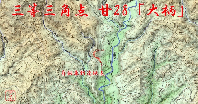 n4r410k80gr_map.jpg