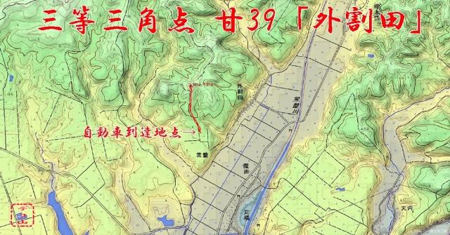 n4r410k8108rd_map.jpg