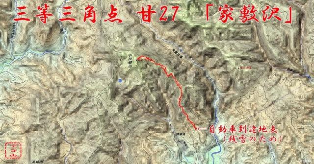n4r410k884ks8_map.jpg