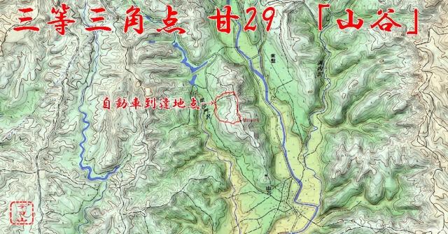 n4r410k88m8_map.jpg