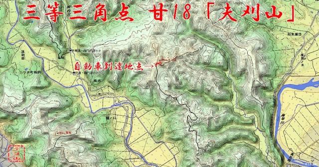 n4r422ifgr8m_map.jpg