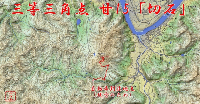 n4r422ikr14_map.jpg