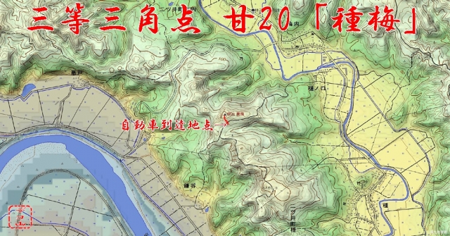 n4r422itnum_map.jpg