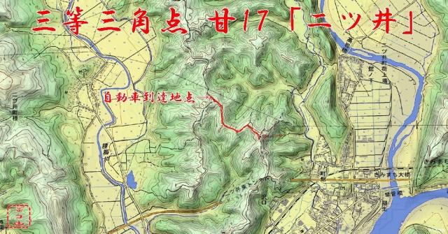 n4r42t2i2t2i_map.jpg