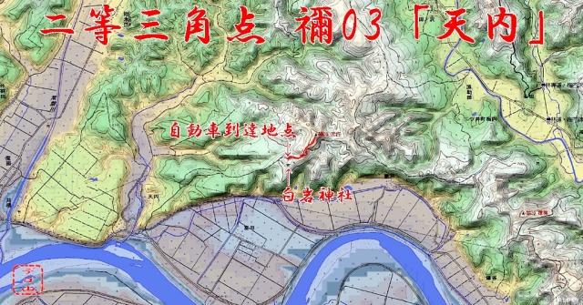 n4r4amuc_map.jpg