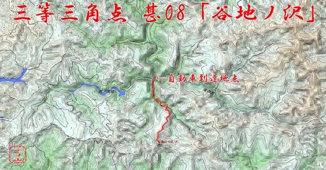 n4r4mt18cn38_map.jpg