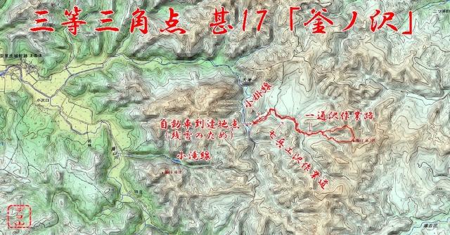 n4r4mt1kmn38_map.jpg