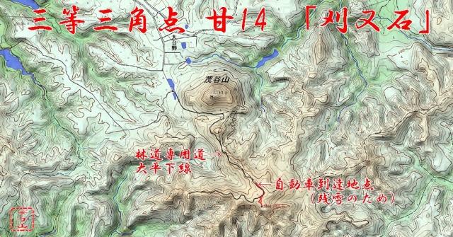 n4r4mt1krmt14_map.jpg