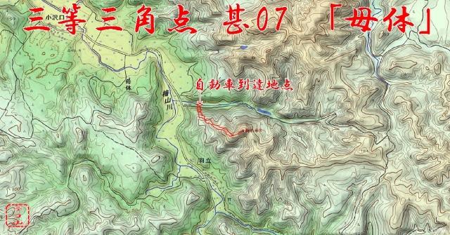n4r4mt1mt1_map.jpg