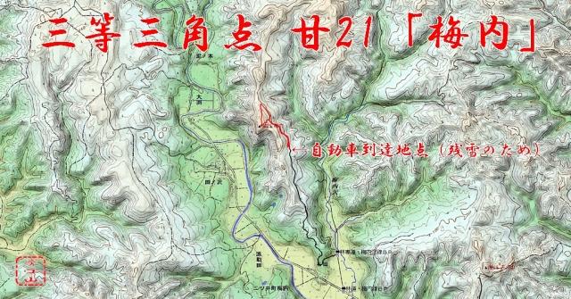 n4r4um9_map.jpg