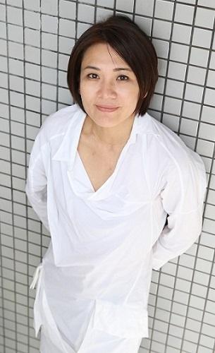北原みのり(きたはら・みのり)/1970年生まれ。作家、女性のためのセックスグッズショップ「ラブピースクラブ」代表
