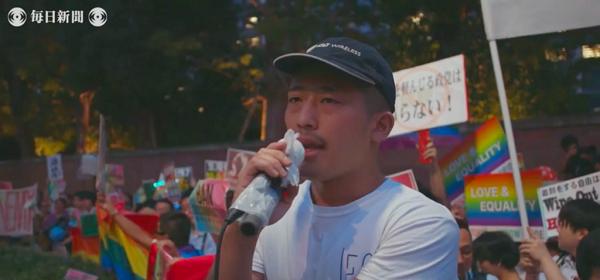 『LGBT』支援の度がすぎる 新潮45 杉田水脈 -
