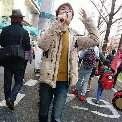 園良太@3.11関東からの避難者 @ryota1981