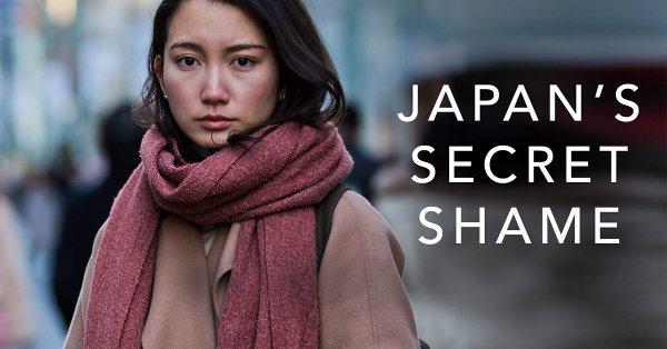 英BBCが伊藤詩織特集「日本の秘められた恥」・放送後の反響「詩織は英雄」「日本にぞっとする」