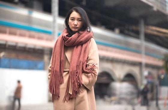 「日本の秘められた恥」  伊藤詩織氏のドキュメンタリーをBBCが放送