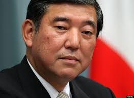 石破茂がBSフジ「プライムニュース」に生出演し、災害対応時に一時不在となった稲田防衛省について「あり得ないことだ。なんで起こったかきちんと検証しないと、本当に国民に対して申し訳ない」と批判!