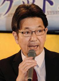 元TBSの杉尾秀哉は、松本サリン事件で、無実の河野義行さんを疑惑の人としてTBSのニュース番組に呼びつけ、生放送で犯人として追及する質問を浴びせた!